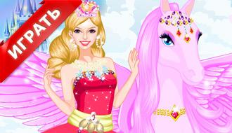 Дисней принцессы и монстр хай