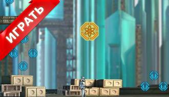 Лего: Звездные войны 1