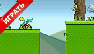 Марио игры онлайн
