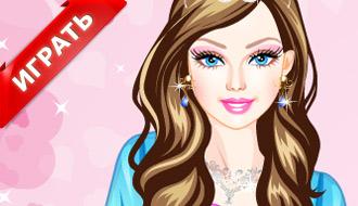 Принцессы для девочек