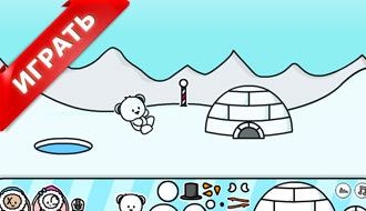 Бесплатные игры картинки