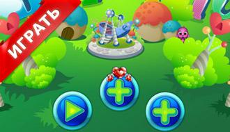 Бесплатные игры переделки