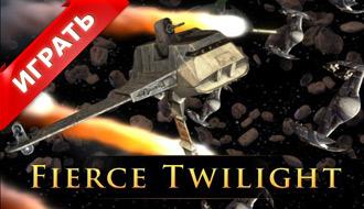 Лего: Звездные войны клонов