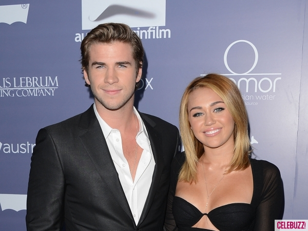 Miley-and-Liam-2-600x450
