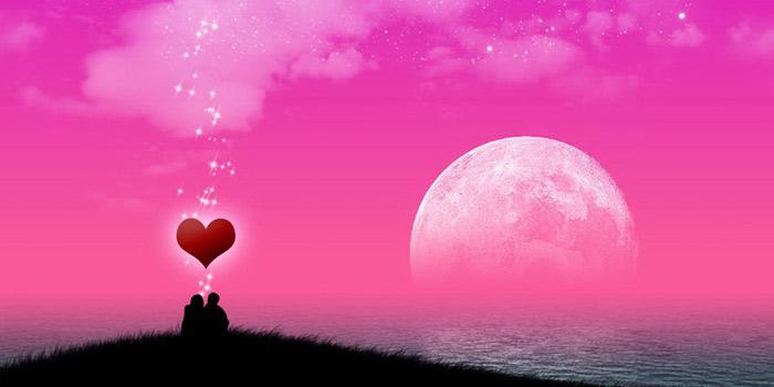 любовь-(1)