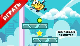 Новейшие игры для девочек бесплатно